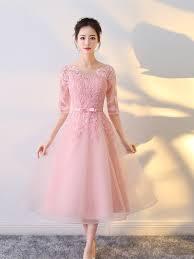 cheap prom dresses under 100 plus size prom dresses sales