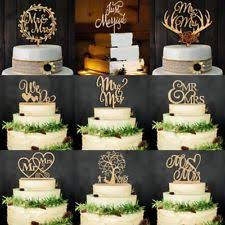 cake toppers wedding wedding vintage cake toppers ebay