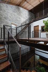 nice zen house stairs design contemporary house design in
