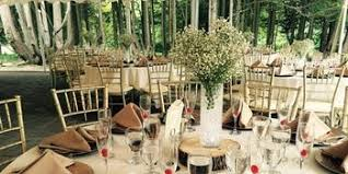 affordable wedding venues in ma compare prices for top vintage rustic wedding venues in massachusetts