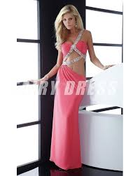 28 best pageant dresses images on pageant