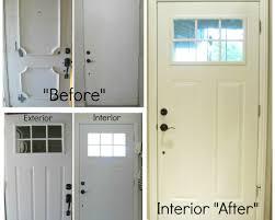 door front doors painted wonderful home door windows painted