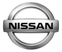 nissan sentra yellow exclamation point nissan logos pinterest nissan