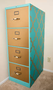 Tall Wood File Cabinet by Best 20 Metal File Cabinets Ideas On Pinterest Filing Cabinet