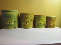 coffee themed kitchen canisters 14 best coffee themed kitchen ideas images on kitchen