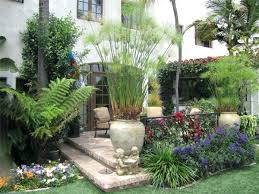 Potted Plant Ideas For Patio by Pot Plants For Patios U2013 Smashingplates Us