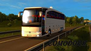 mercedes benz travego 15 17 shd v3 5 1 18 x modhub us