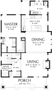 baby nursery bungalo plans bungalow style house plan beds baths