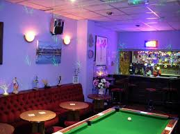 the feathers hotel blackpool uk booking com