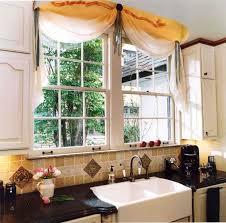 kitchen window curtains ideas kitchen phenomenal kitchen window design kitchen windows curtains