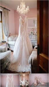 wedding judith u0026 graeme killyhevlin hotel enniskillen sarah