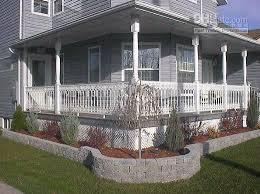 46 best front porch ideas images on pinterest porch ideas front