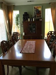 articles with dining room game tables tag mesmerizing dining room