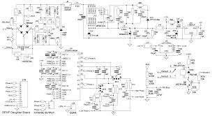 diy bldc dc motor servo drive arm mcu stm32f103c8t6 archive