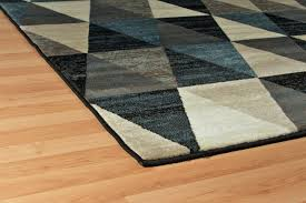 Closeout Area Rugs Area Rugs Target Stores 5x8 Walmart Rug Ideas And Surprising Home