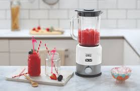 Kenwood Kettle And Toaster How To Style Your Kitchen Like A Food Blogger Remix Magazine