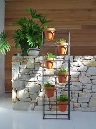 vertical pot plant holder google search indoor gardening