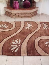 tappeti x cucina gallery of tappeti contemporanei tappeti tappeti cucina stuoie