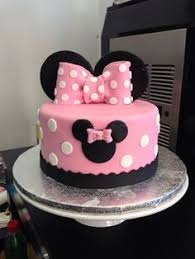 minnie mouse cakes repost cedi cakes with repostapp minnie mouse cake