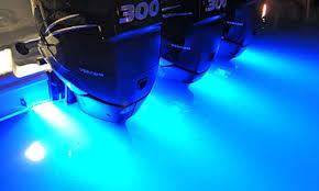 underwater led dock lights boat underwater led lights deanlevin info