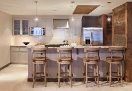 top 100 rustic kitchen design best photo gallery of interior