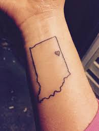 25 unique tattoo indiana ideas on pinterest indiana tattoo