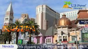 Las Vegas Strip Map Of Casinos by Best Western Plus Casino Royale On The Strip Las Vegas Hotels
