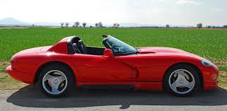 dodge viper rt10 1992 dodge viper rt 10 specifications photo price information