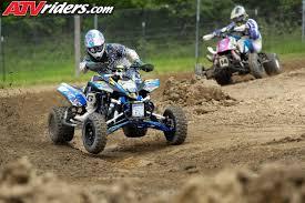 pro am motocross 2011 ama atv motocross championship pro am u0026 women u0027s mid season