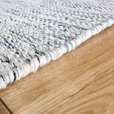 Modern Flat Weave Rugs Chic Flat Weave Rugs Uk 135 Grey Flat Weave Rug Uk Soft Blue