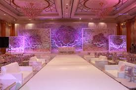 wedding designer aghareed kosha design dubai weddings arabic wedding planner