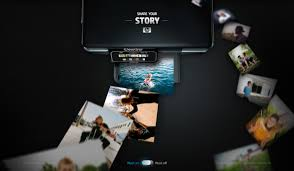 hp share your story u2014 fangchi gato