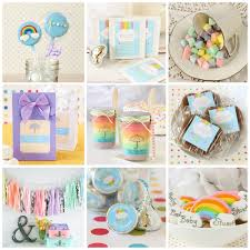start planning the perfect baby shower our top 12 themes to get