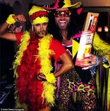 Macho Man Randy Savage Halloween Costume Macho Man Randy Savage Costume Halloween Costume Contest