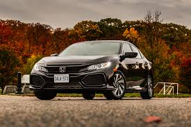 honda civic 2016 black 2017 honda civic hatchback first drive review u2013 it u0027s the u002770s