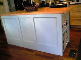 ikea kitchen island butcher block kitchen butcher block island ikea home decor ikea best ikea