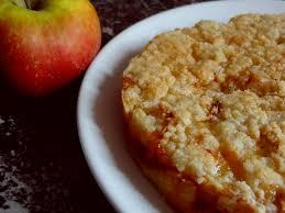 entr cuisine facile la recette d une tourte aux pommes d argentine qui enferme entre