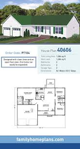 Open Floor Plan Ranch Style Homes 100 Ranch Style House Plans With Open Floor Plans Decor
