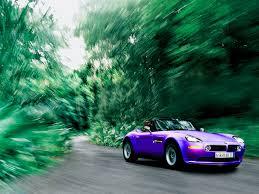 matte purple bentley purple bmw car pictures u0026 images â u20ac u201c super cool purple beamer