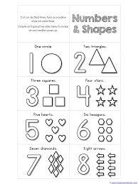 157 best preschool lessons images on pinterest coloring books