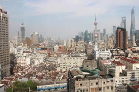 the bund riverside hotel shanghai china booking com