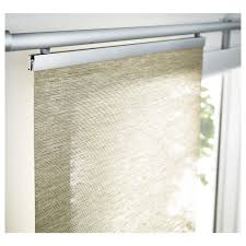 feminine ikea window treatments ideas panel curtains ikea window