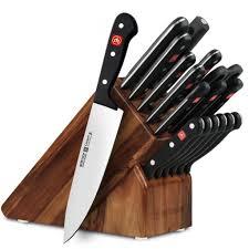 hells kitchen knives black friday kitchen knife set http avhts com pinterest