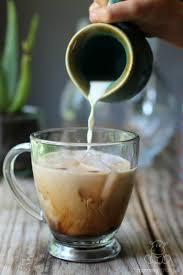 chai tea recipe with a twist