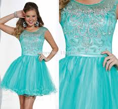 8th grade dresses for graduation graduation dresses graduation dresses stores