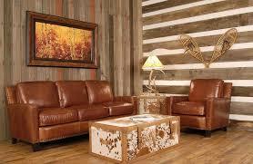 Leather Furniture Chairs Design Ideas Blog U2039 U2039 The Leather Sofa Company