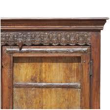 Reclaimed Wood Storage Cabinet Best Metal Wood Cabinet Wooden Sideboards Inspiration Wooden