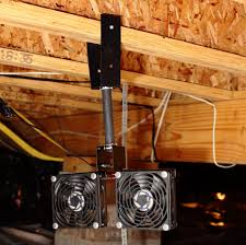 crawl space exhaust fan luxury crawl space exhaust fan lowes the ignite show