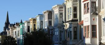 curbed sf archives sf rental market reports page 1