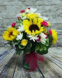 Kuhns Flowers - send flowers in daytona beach fl